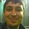 Эрнест, 40, г.Великий Новгород (Новгород)
