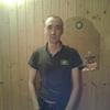 николай, 37, г.Новотроицк