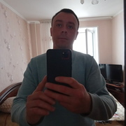 Евгений 36 Пенза