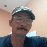 Вячеслав Щербаков, 46, г.Калач-на-Дону