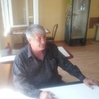 Руслан, 55 лет, Весы, Пятигорск