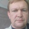 Aleksandr, 39, Surovikino