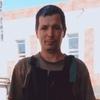 Павел, 34, г.Великий Новгород (Новгород)