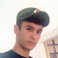 MAGA, 28 лет, Рак, Душанбе