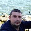 Виктор, 33, г.Хорол