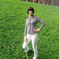 Оксана, 22 года, Весы, Киев
