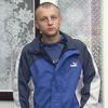 Віталій, 39, г.Старый Самбор
