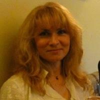 Екатерина, 48 лет, Телец, Санкт-Петербург
