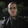 Максим, 26, г.Тирасполь