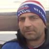 Андрей, 50, г.Киров