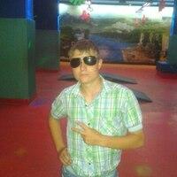 Иван, 24 года, Водолей, Мелитополь