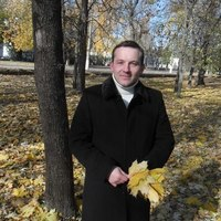 Костя, 42 роки, Козеріг, Київ