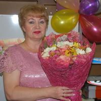 Ирина, 57 лет, Близнецы, Орел