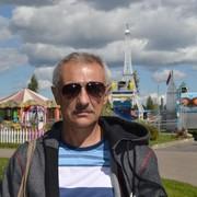 Игорь 55 Кольчугино