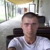 Anatoliy, 28, Talgar