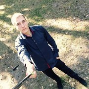 Евгений из Петровска желает познакомиться с тобой