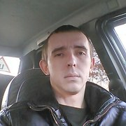 Сергей, 32, г.Острогожск