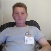 Виталий, 49, г.Климово