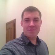 Андрей 41 Раменское