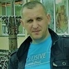 Alex, 41, г.Черногорск