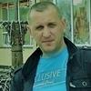 Alex, 42, Chernogorsk