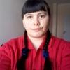 Ольга, 35, г.Апатиты