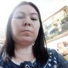 Ирина, 39, г.Ульяновск