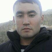 Sardor, 25, г.Карши