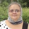 Юлия, 42, г.Сухиничи