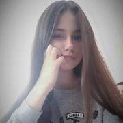 Маргарита, 16, г.Полтава
