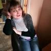 Kseniya, 44, Alchevsk
