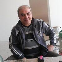 Сахиб, 44 года, Рыбы, Ухта