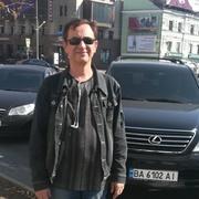 Валерий 50 Київ