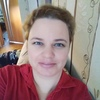Yuliya, 44, Kolchugino