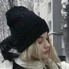 valeriya, 19, Adana