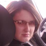 Мария, 30, г.Бугуруслан