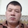 Tohir, 46, Barnaul