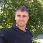 anatole, 34, г.Шаховская