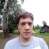 Никита, 24, г.Клин
