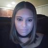 patricia, 28, Сієтл