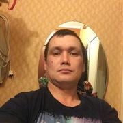 Kolya, 30, г.Подольск