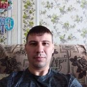 Николай 34 Костанай