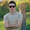 Макс, 37, г.Ташкент