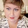 Светлана, 39, г.Сасово