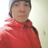 Кирилл, 27, г.Нижневартовск