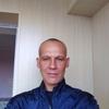 Алексей, 44, г.Бердск