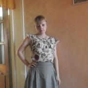 Лилия Каштан 26 лет (Телец) хочет познакомиться в Черняховске