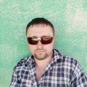 Алексей 36 лет (Близнецы) Курск