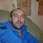 Игорь Ильин 24 года (Телец) Мокшан