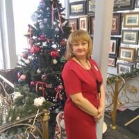 Ирина, 50 лет, Лев, Москва